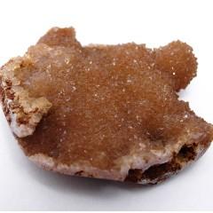 Cristalizate stromatolite