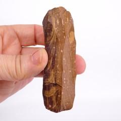 Nucleus stone