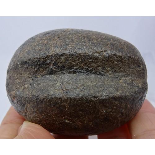 Grinder stone
